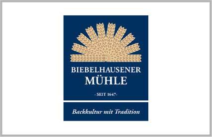 lauer-interaktiv_biebelhausener_muehle