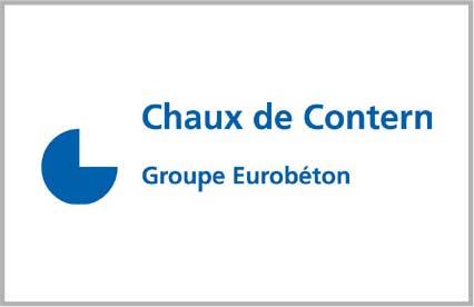 lauer-interaktiv_chaux_de_contern