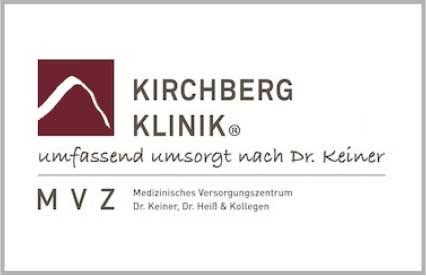 lauer-interaktiv_kirchberg-klinik
