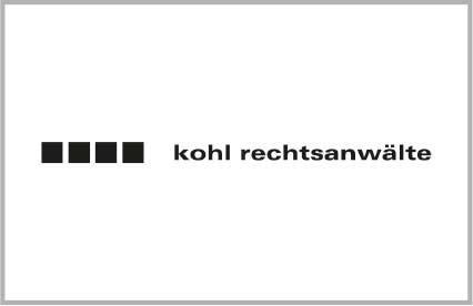 lauer-interaktiv_kohl