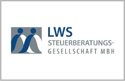 lauer-interaktiv_lws