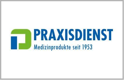 lauer-interaktiv_praxisdienst