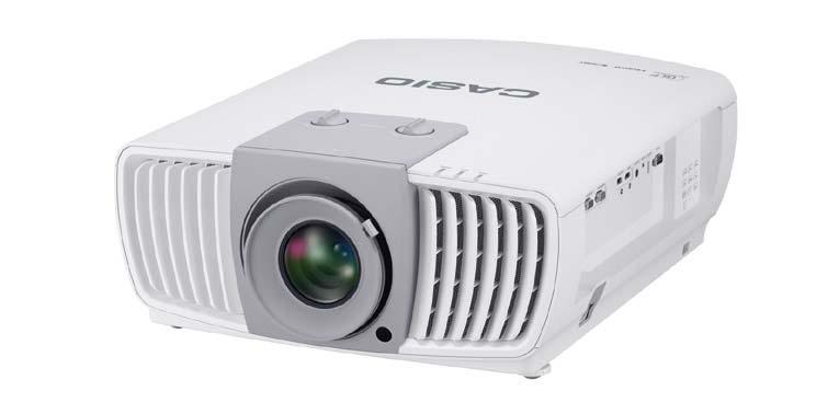 lauer-interaktiv_projektor_casio