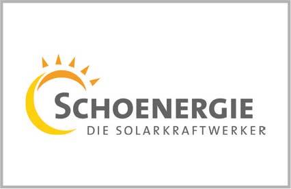 lauer-interaktiv_schoenergie