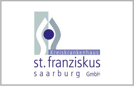 lauer-interaktiv_st_franziskus