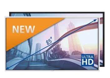 e-Screen PTX-8500UHD